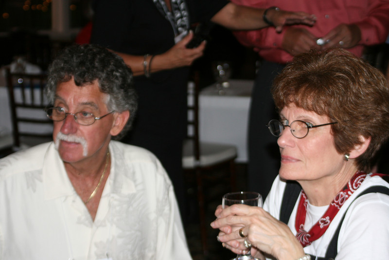 Jerry M. and Leslie Rempel Petty (how'd I miss Bill??)