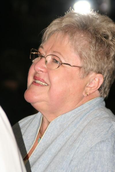 Hazel Morrow Bosler