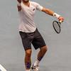 VIENNA,AUSTRIA,22.Oct.2015 -  TENNIS - ATP World Tour - Erste Bank Open 500. Image shows Jiri Vesely (CZE). Foto: GEPA Pictures / Gerald Fischer