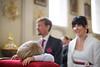 Hochzeit von Sabine und Florian am 5. 9. 2015 in Innsbruck-Igls, Österreich