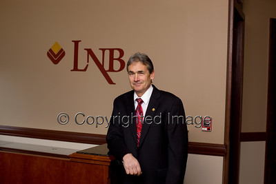 LNB Board