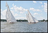 Race On  !<br /> <br /> Miles River<br /> Miles River Yacht Club <br /> September 9, 2012