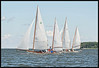 Miles River<br /> Miles River Yacht Club <br /> September 9, 2012
