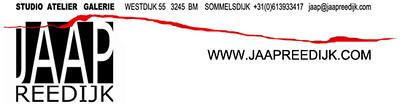 logo webmail jaapreedijk