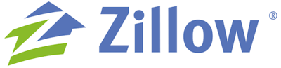 zillow-logo-vector-125