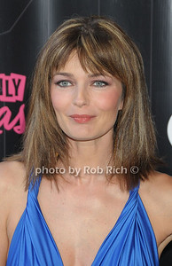 Paulina Porizkova  photo by Rob Rich © 2009 robwayne1@aol.com 516-676-3939