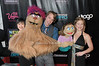 Avenue Q<br /> photo by Rob Rich © 2009 robwayne1@aol.com 516-676-3939