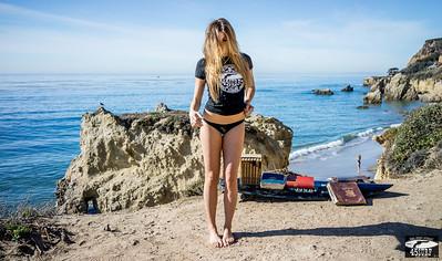 LONG LEGS! Sony A7R RAW Photos of Bikini Swimsuit Model Goddess! Carl Zeiss Sony Sonnar T* FE 35mm f/2.8 ZA Lens finished in Lightroom 5.3 !