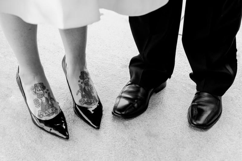 SCP_PJ Wedding_0584-Edit