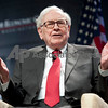 Chapter 19, TA19.17 / New photo of Warren Buffett. (These all all from the last 6 months)<br /> <br /> Choice  10 of 10