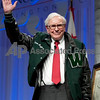 Chapter 19, TA19.17 / New photo of Warren Buffett. (These all all from the last 6 months)<br /> <br /> Choice  8 of 10