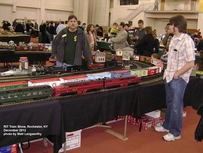 LV-BDExpress-129
