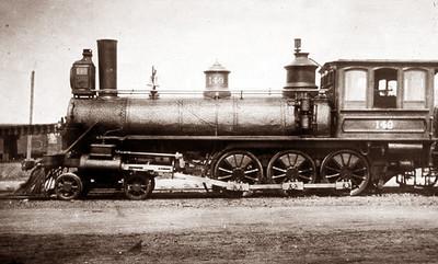 LVRR-Mason-Locomotives