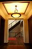 Minnetrista, MN - JobNo_991 - 0410 April 2010 - LXTR Luxury Home Tours: Twin Cities Luxury Home Tour 2010: David Bieker of Denali Custom Homes on Lake Minnetonka @ 4640 Palmer Pointe Road Minnetrista, MN 55364  Date: Monday June 21, 2010 Photo by © GMG/Todd Buchanan 2010 Technical Questions: tbuchanan@greenspring.com; Phone: 612-226-5154. Keywords:  - Folder: LXTR_0410_991_Denali_Custom_Homes_Tour