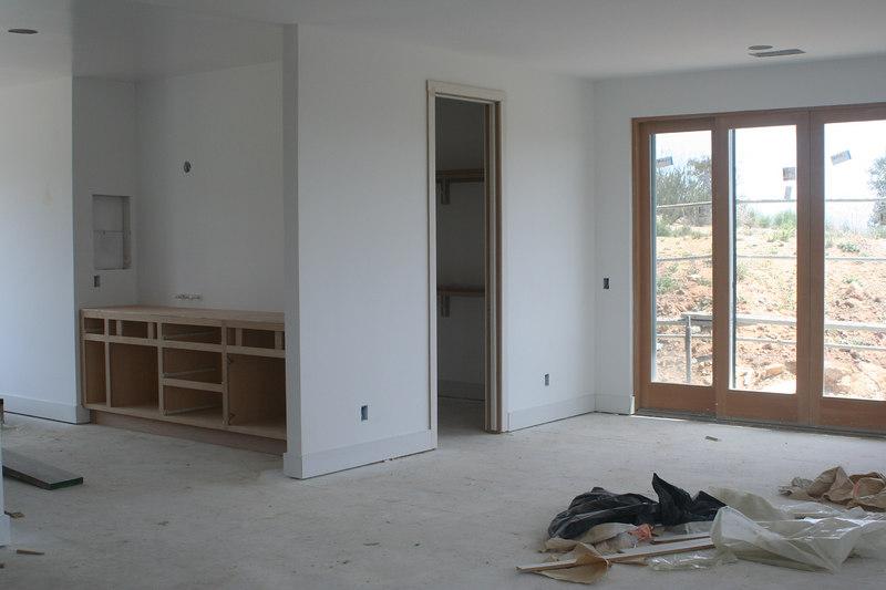 4/2/06 Master suite