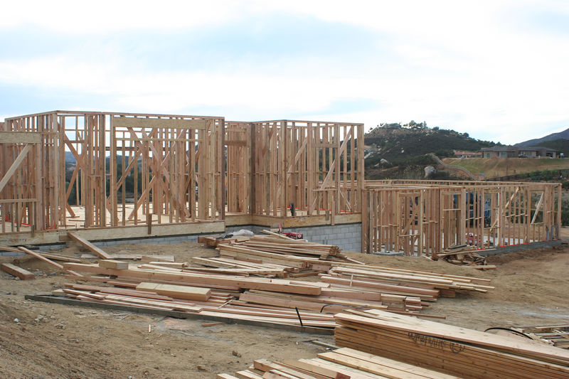 12/10/05 Front entry