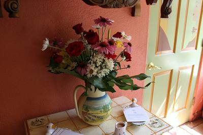 La Panetiere - 07/18/2014
