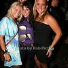 Samantha, Lisa, Liz
