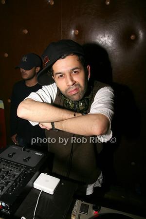 DJ Jus-Ke