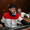 DJ Joel Madden