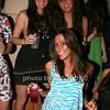 Bianca Adamo, Sarah Preschel, Vanessa Adamo