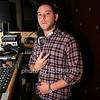 DJ Doug Grayson