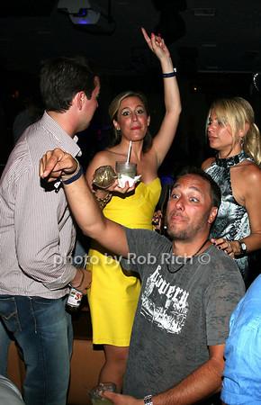 VIP Dancing