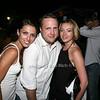 Hailey K, Dan Muller, Krystal