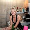 Bartender, Leith