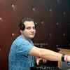 DJ Justin Credible
