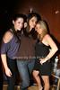 Orly, Cathy, Dina