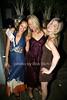 Heather Ourman, Erin Hanley, Courtney Auleetra