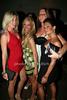 Megan Kindbgery, Lisa Castronovo, Erin Sweeney, Rita Murray Murphy