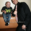 Verne Troyer, Do Marcello