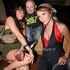 Jesse Eberhardt, Verne Troyer, Catherine Solow