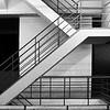 """<p><font size=""""4"""">La vie est un escalier</font></p> <p><font size=""""1"""">  Life is a staircase</font></p>"""