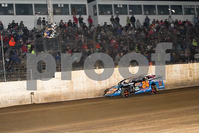 LaSalle Speedway S-N'15