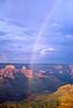 Grand Canyon 1970