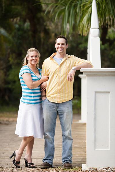 Lacinda & Justin-0002