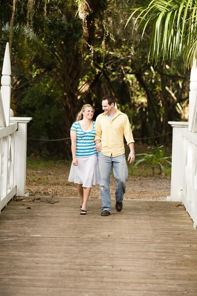 Lacinda & Justin-0015