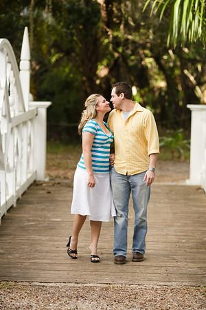 Lacinda & Justin-0016