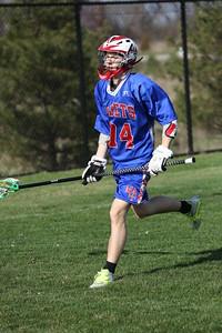 Lacrosse 022