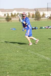Lacrosse 012