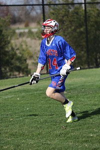 Lacrosse 021