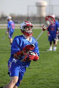 Lacrosse 048
