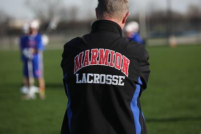 Lacrosse 043