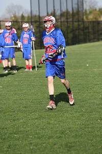 Lacrosse 020