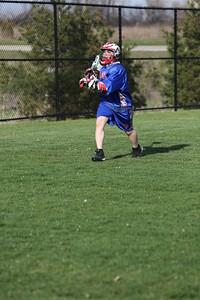 Lacrosse 032