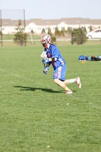 Lacrosse 013