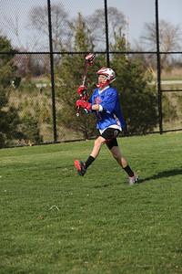 Lacrosse 035